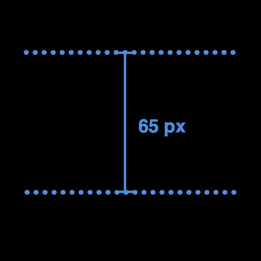 Illustrator Dimensions Plugin